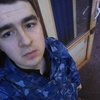 Валентин, 19, г.Бердянск