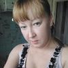 Галина, 36, г.Муром