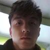 Иван, 16, г.Тула