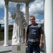 андрей, 37, г.Ясногорск