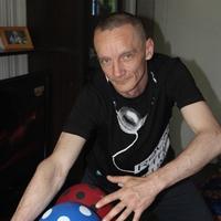 Евгений, 42 года, Козерог, Гурьевск (Калининградская обл.)