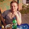 Александр Васильевич, 34, г.Нижний Тагил