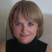 Елена, 46 лет, Телец, Москва