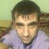 Арсен Абукаров, 31, г.Тимашевск