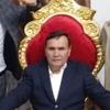 Аман Калжанов, 50, г.Тараз