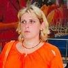 Ольга, 43, г.Сальск
