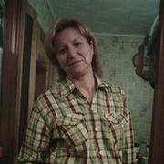 Ирина, 27, г.Волжск