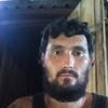 Nikolay, 33, Kolpashevo
