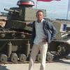 Эрик, 42, г.Щелково