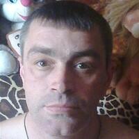 алексей, 46 лет, Стрелец, Москва