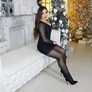 Анастасия, 20, г.Калуга