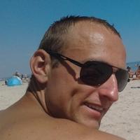Владимир, 30 лет, Дева, Днепр
