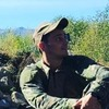 Виктор, 27, г.Железногорск