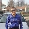Василь, 30, г.Львов