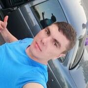 Костя, 30, г.Светлоград