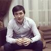 Sanjar, 30, г.Астана