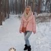 Нина, 55, г.Тольятти
