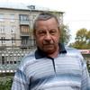 Геннадий, 64, г.Нижний Новгород