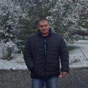 Дмитрий 40 Лотошино
