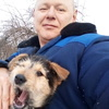 Виталий Исаенков, 42, г.Павлово