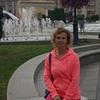 Світлана, 41, г.Черкассы