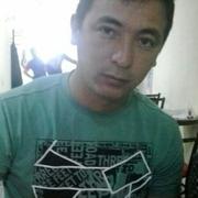 temirkhan 40 лет (Скорпион) на сайте знакомств Аральска