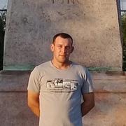 Евгений 37 Сыктывкар