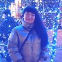 Ксения, 29 лет, Близнецы, Кисловодск