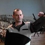 Александр, 31, г.Россошь