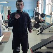 Максим 20 Київ