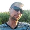 Жека, 26, г.Минск