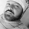kdinu, 30, г.Бихар