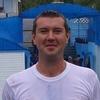 АНДРЕЙ, 40, г.Березовка