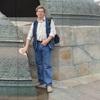 евгений, 59, г.Вельск