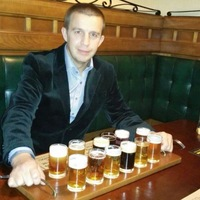 Сергей, 46 лет, Рак, Подольск