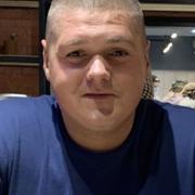Сергей 43 года (Дева) Чебоксары