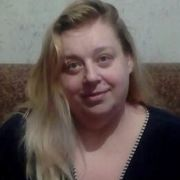 Алена 37 Курск