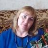 Галина, 39, г.Армавир