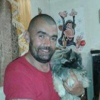 Денис, 32 года, Рак, Пятигорск