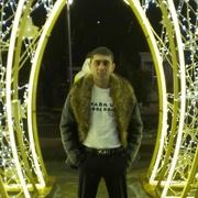 Иван 27 Москва