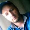Imam, 39, Khasavyurt