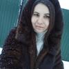 Елена, 34, г.Братск