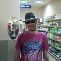 Nik, 54 года, Весы, Псков