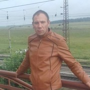 Евгений, 29, г.Иркутск
