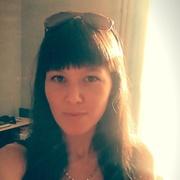 Эльвира, 23, г.Октябрьский (Башкирия)