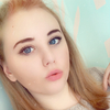 Lissa, 23, г.Кубинка