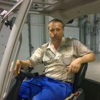 Владимир Гришко, 45 лет, Рыбы, Кореновск