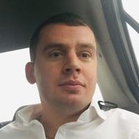 юрий, 38 лет, Овен, Евпатория