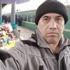 boti maxi, 30, г.Шымкент