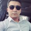 ADXAMOVICH, 32, г.Ташкент